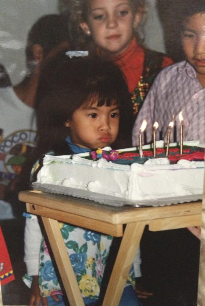 Huckleberry_Kim_Birthday